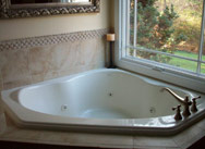 Bathroom Renovation - St. James, NY
